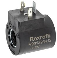 Rexroth kela D36 16mm 20W DIN