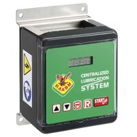 Central lubrication control unit - 1670035